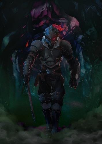 Goblin Slayer PV (DOOM EDITION)
