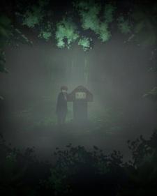Yami Shibai 6 ( Yamishibai: Japanese Ghost Stories 6 )