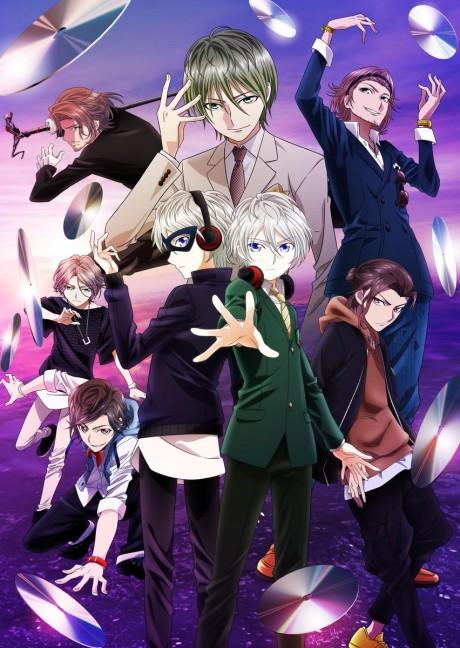 W'z + OVA