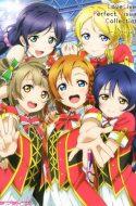 Love Live! School Idol Project: Bokura no Live Kimi to no Life